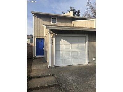 4092 N Attu St, Portland, OR 97203 - MLS#: 18576113