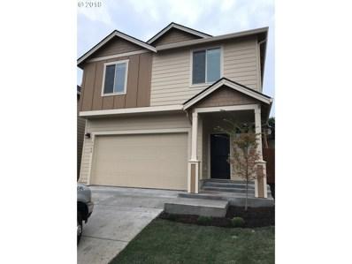 7300 NE 30TH Ct, Vancouver, WA 98665 - MLS#: 18576177