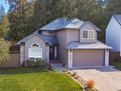 36900 Double Creek Dr, Sandy, OR 97055 - MLS#: 18576289