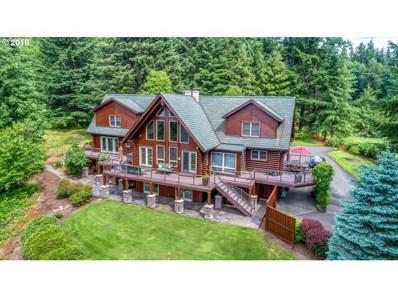 16272 S Forsythe Rd, Oregon City, OR 97045 - MLS#: 18576352
