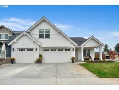 1224 S 44TH Ave, Ridgefield, WA 98642 - MLS#: 18576368