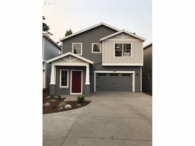 17872 SW Meadowbrook Way, Beaverton, OR 97078 - MLS#: 18576405