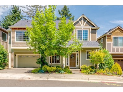 16795 SW Wright St, Beaverton, OR 97007 - MLS#: 18576482