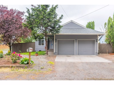 3911 SE 97TH Ave, Portland, OR 97266 - MLS#: 18576491