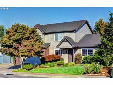 998 Chateau Meadows Dr, Eugene, OR 97401 - MLS#: 18576667