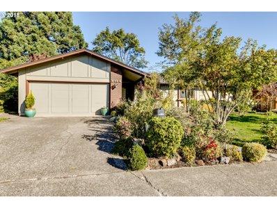 2135 Rocky Ln, Eugene, OR 97401 - MLS#: 18576857