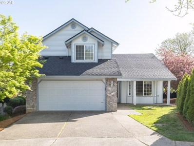 16721 SW Juliann Ln, Beaverton, OR 97007 - MLS#: 18576922