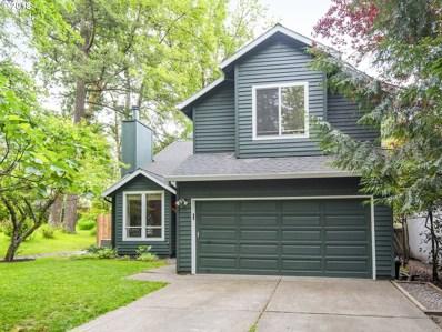 5206 SW Arnold St, Portland, OR 97219 - MLS#: 18576995