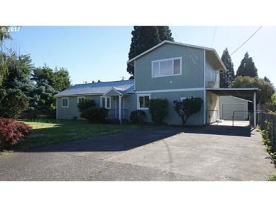 143 NE 188TH Ave, Portland, OR 97230 - MLS#: 18577064