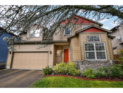 2073 SW 189TH Ave, Beaverton, OR 97003 - MLS#: 18577117