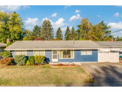1021 SE 224TH Ave, Gresham, OR 97030 - MLS#: 18577162