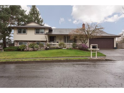 2428 SW Eastwood Ave, Gresham, OR 97080 - MLS#: 18577324