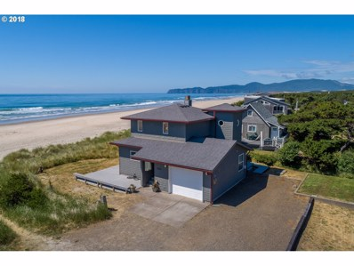 5700 Floyd Ave, Pacific City, OR 97135 - MLS#: 18577358