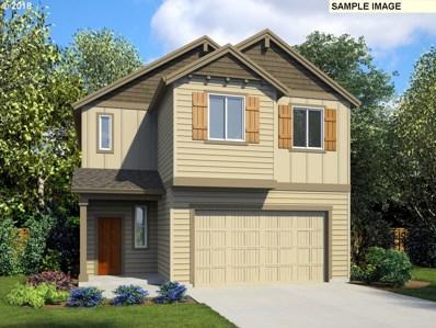 1808 NE 171ST St, Ridgefield, WA 98642 - MLS#: 18577499