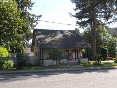 511 W Yacolt Rd, Yacolt, WA 98675 - MLS#: 18577633