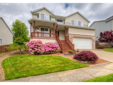 15327 SE Ogden Dr, Portland, OR 97236 - MLS#: 18577669