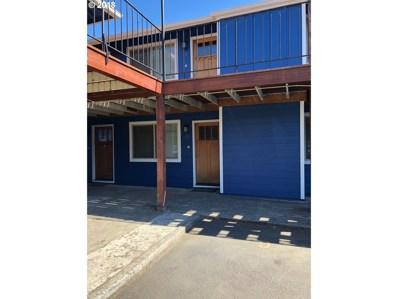 4956 NE 9TH Ave UNIT 4, Portland, OR 97211 - MLS#: 18577712
