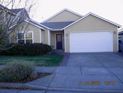 1742 22ND St, Hood River, OR 97031 - MLS#: 18577755