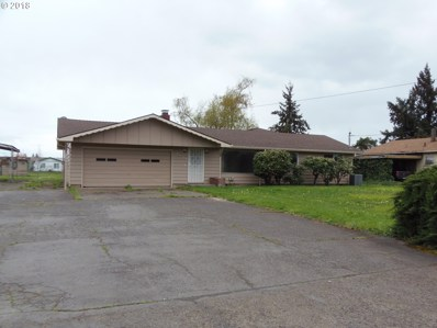 2433 Marcola Rd, Springfield, OR 97477 - MLS#: 18577796