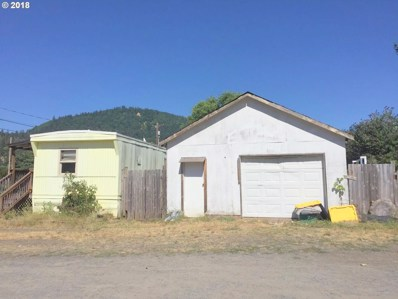 84 W 2ND St, Lowell, OR 97452 - MLS#: 18577885