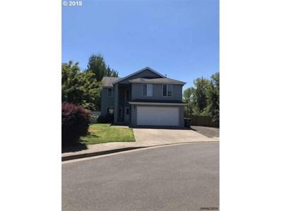 1669 Filbert Ln, Dallas, OR 97338 - MLS#: 18577892
