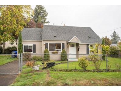6617 NE Sumner St, Portland, OR 97218 - MLS#: 18578066