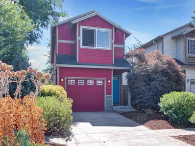 4520 N Willis Blvd, Portland, OR 97203 - MLS#: 18578087