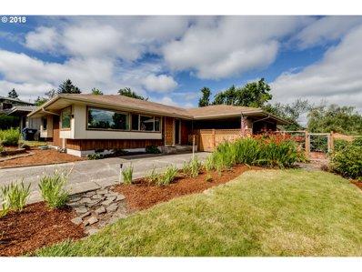 3010 Harris St, Eugene, OR 97405 - MLS#: 18578283
