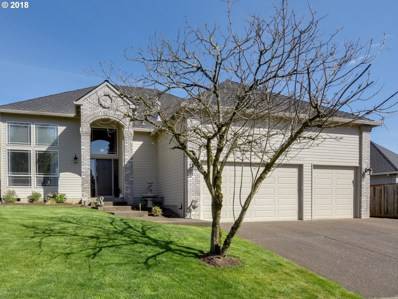 16312 SW 103RD Ave, Tigard, OR 97224 - MLS#: 18578285