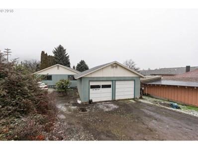 226 NE Snohomish, White Salmon, WA 98672 - MLS#: 18578394