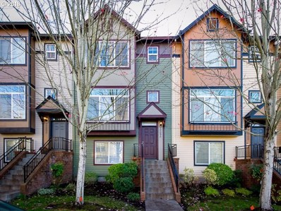 17098 SW Berkeley Ln, Beaverton, OR 97003 - MLS#: 18578547