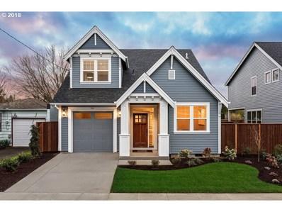 936 NE 70th Ave, Portland, OR 97213 - MLS#: 18578705