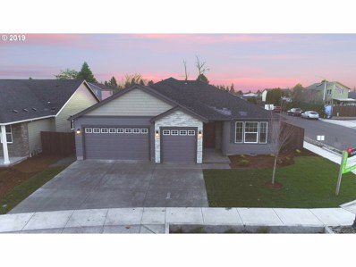 13801 NE 92ND Cir, Vancouver, WA 98682 - MLS#: 18578832