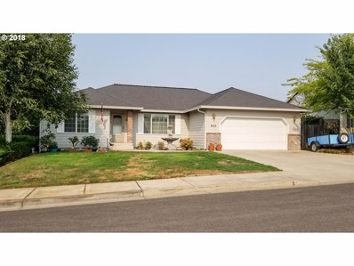 322 NW Teal St, Winston, OR 97496 - MLS#: 18578873