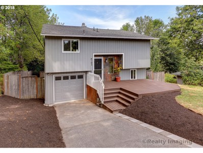 4103 SW Alfred St, Portland, OR 97219 - MLS#: 18578920