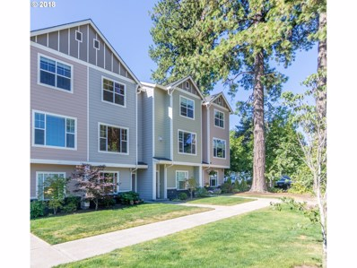 9343 SW 92ND Ave, Tigard, OR 97223 - MLS#: 18579220