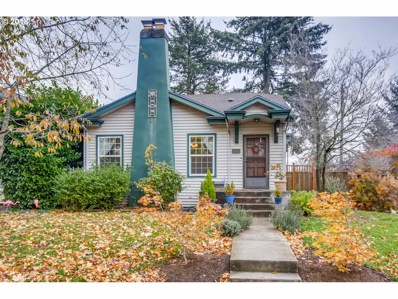 3304 NE 66TH Ave, Portland, OR 97213 - MLS#: 18579308