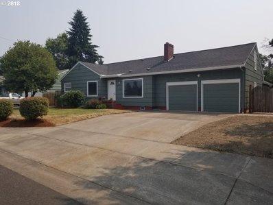 4040 Willhi St, Eugene, OR 97402 - MLS#: 18579382