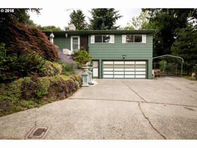 4833 SE 137TH Ave, Portland, OR 97236 - MLS#: 18579577