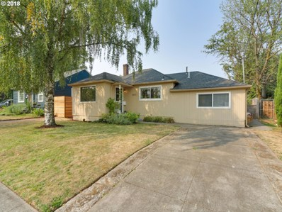 8843 N Wayland Ave, Portland, OR 97203 - MLS#: 18579618