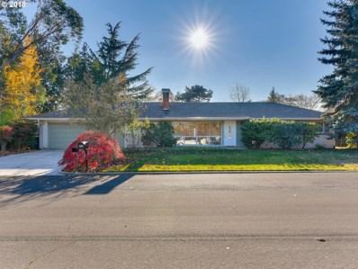 9840 SW Eagle Ln, Beaverton, OR 97008 - MLS#: 18579633