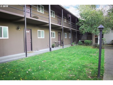 9333 N Lombard St UNIT 2, Portland, OR 97203 - MLS#: 18579634