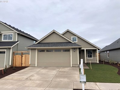 1656 Osoberry St, Dallas, OR 97338 - MLS#: 18579758