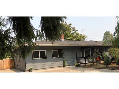 2055 Monterey Ln, Eugene, OR 97401 - MLS#: 18579804