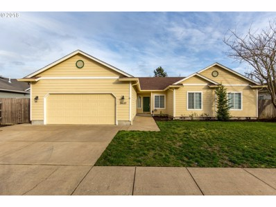 3637 Sterling Woods Dr, Eugene, OR 97408 - MLS#: 18579897