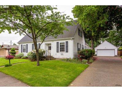 300 Ruby Ave, Eugene, OR 97404 - MLS#: 18579928