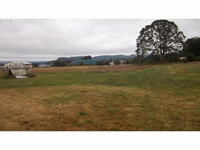53723 Ring-A-Ring Rd, Scappoose, OR 97056 - MLS#: 18579958