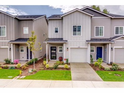 12162 SW Pond Ln, Portland, OR 97224 - MLS#: 18579987