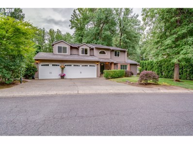 5670 Charles Cir, Lake Oswego, OR 97035 - MLS#: 18580009