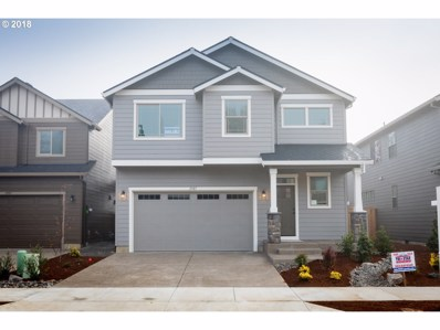 2587 Firwood Ln, Forest Grove, OR 97116 - MLS#: 18580130